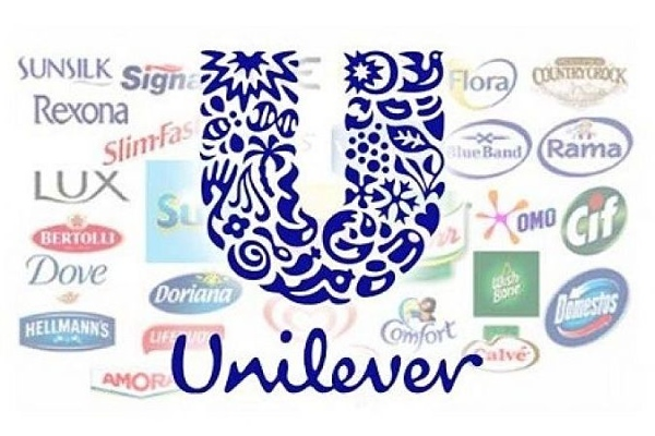 Tìm đến các đại lý của Unilever tại Hải Phòng