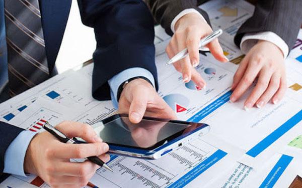 Cân bằng giá trị và chi phí trong kinh doanh