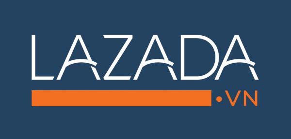 Thời gian kiểm duyệt sản phẩm trên Lazada là 48h đồng hồ