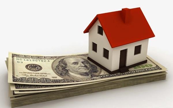 Kinh doanh mảng bất động sản - cho thuê trọ