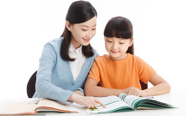 Ý tưởng kinh doanh đơn giản cho học sinh - Dạy gia sư tại nhà