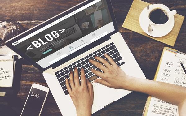 Cách kiếm tiền cho học sinh - Viết Blog