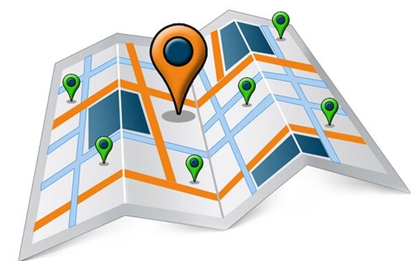 Lựa chọn địa điểm phù hợp để kinh doanh