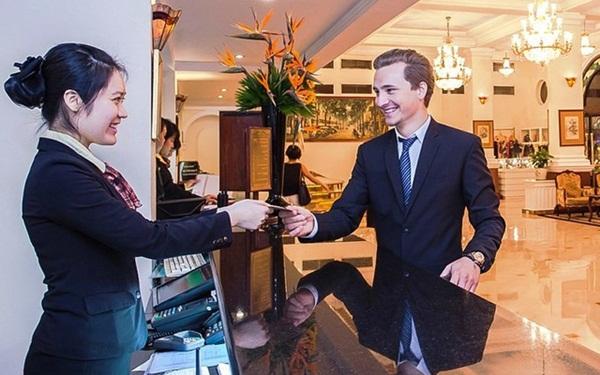 Ý tưởng kinh doanh khách sạn - Đưa ra chương trình tri ân khách hàng thân thiết