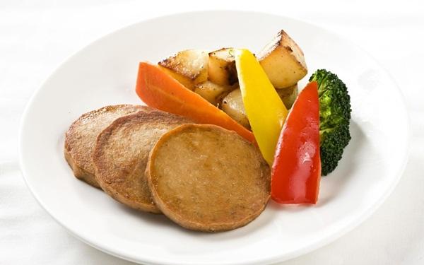 Tìm hiểu các kiến thức về ẩm thực chay