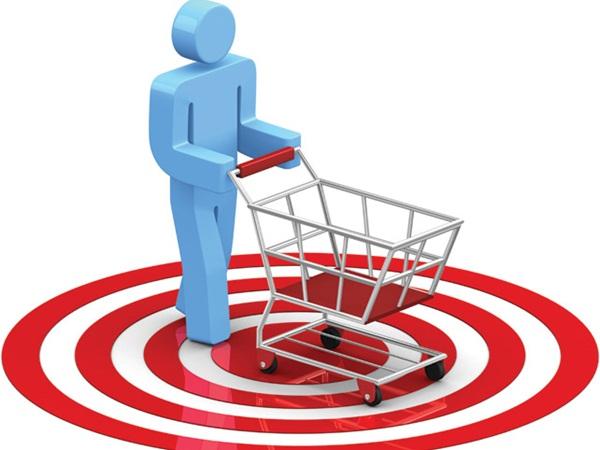 Tìm hiểu nhu cầu của người tiêu dùng và giá bán