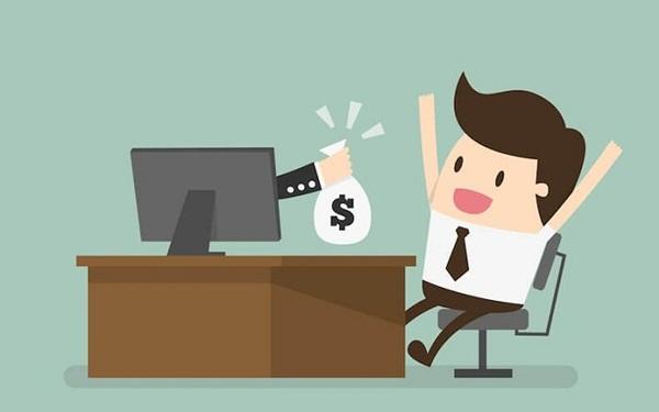 Trở thành cộng tác viên bán hàng - Ý tưởng kinh doanh vốn ít cực kỳ hiệu quả