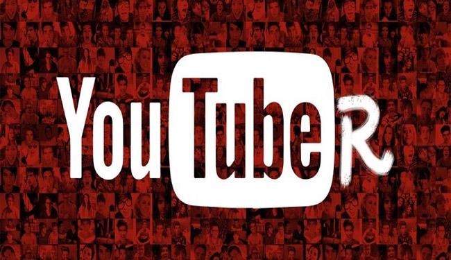Nghề youtuber là gì
