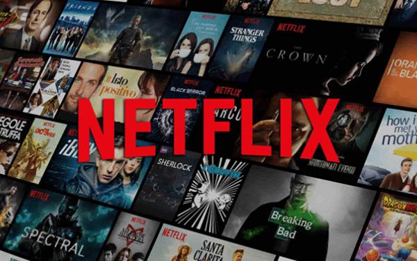 Các nền tảng xem phim trực tuyến chính là B2C dựa trên tính phí