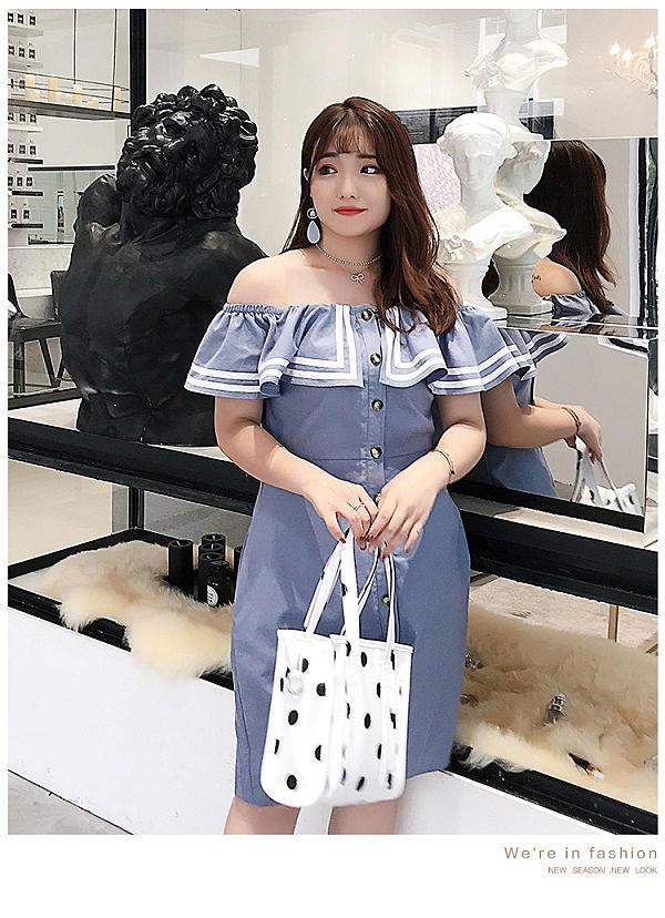 Nini Shop - lựa chọn tuyệt vời cho nhu cầu mua sắm quần áo big size nữ tại TPHCM