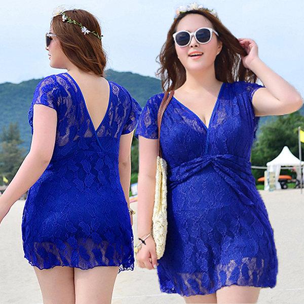 Shop bán quần áo big size ở TPHCM
