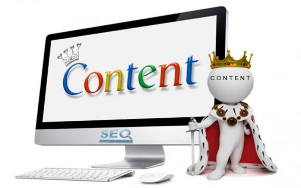 Áp dụng viết content Facebook cho khách inbox
