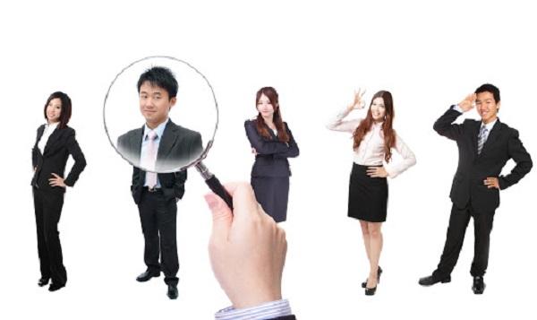 Để nhân viên tôn trọng sếp hãy có cái nhìn toàn diện và khách quan