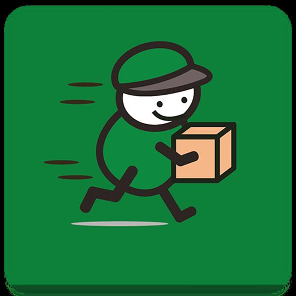 Nguyên tắc hoạt động của giao hàng tiết kiệm Quy Nhơn