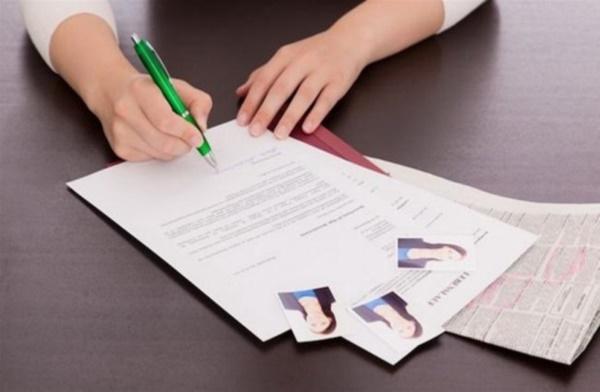 Hướng dẫn đăng ký giao hàng Lalamove cho tài xế