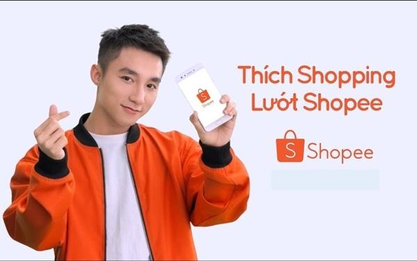 Mô hình kinh doanh Shopee có nhiều ưu điểm