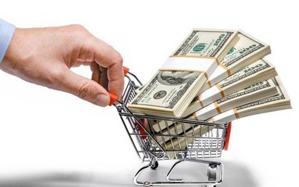 Xác định và chuẩn bị vốn đầu tư