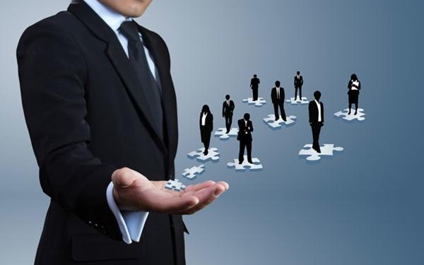 Tố chất để làm sếp được đánh giá qua các đặc điểm nào?