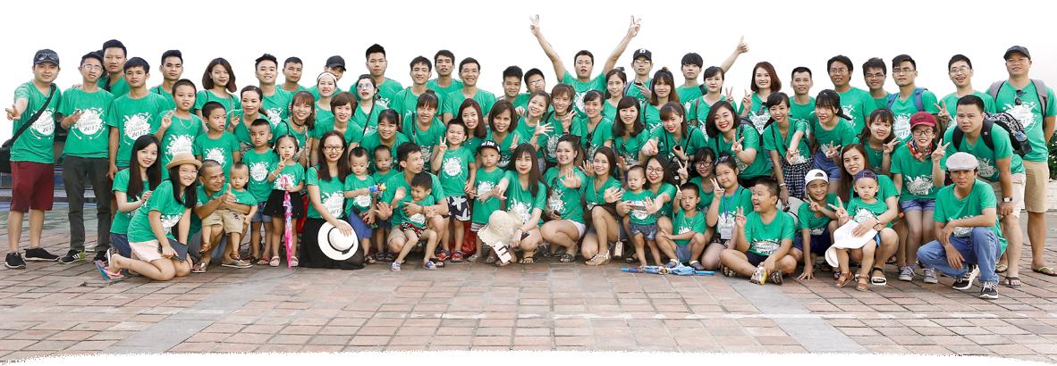 abit team