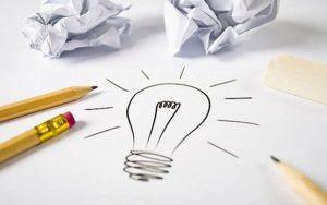 6 ý tưởng kinh doanh khởi nghiệp