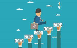 Những câu chuyện khởi nghiệp thành công của các Startup trẻ