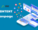 Content-fanpage-0