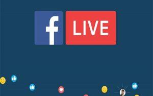 Livestream trên Facebook là gì?