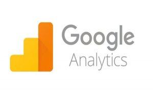 Google Analytics là gì ?