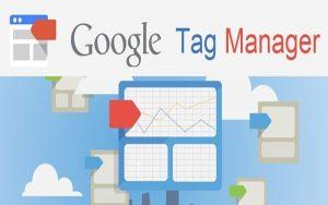 Google Tag Manager là gì ?