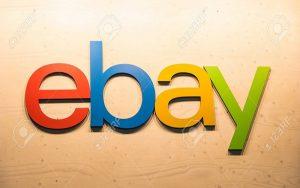 Acc Ebay là gì?