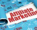 Tiki affiliate là gì?