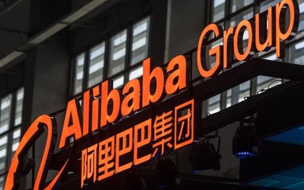 Mở gian hàng trên Alibaba nhanh nhất