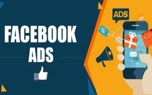 Các bước quảng cáo Facebook
