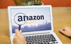 Cách bán hàng trên Amazon tại Việt Nam mới nhất hiện nay