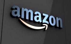 Cách bán hàng trên Amazon