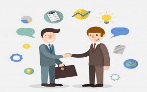 Làm thế nào để có cách chăm sóc khách hàng hiệu quả?