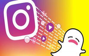 Hướng dẫn cách chặn người xem trên instagram đơn giản