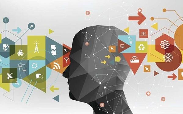 Học chạy quảng cáo Facebook online cần những gì?