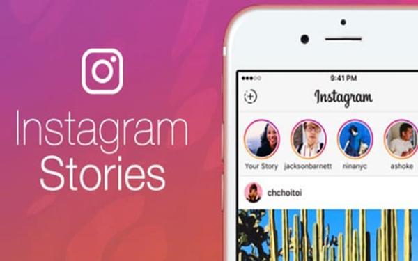 Hướng dẫn cách đăng video lên story instagram chi tiết từ A-Z