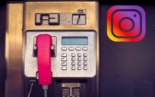 Hướng dẫn cách đăng xuất instagram trên các thiết bị 2020