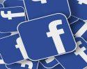 Cách đẩy bài viết trên Facebook