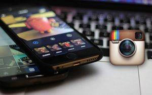 Cách dùng filter instagram cực chất cho các tín đồ đam mê selfie