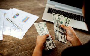 6 cách làm giàu tại nhà hiệu quả bạn không nên bỏ lỡ