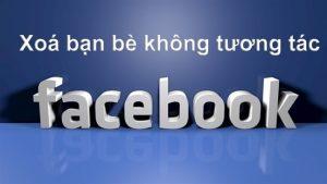 cach-loc-tuong-tác-tren-facebook.jpg