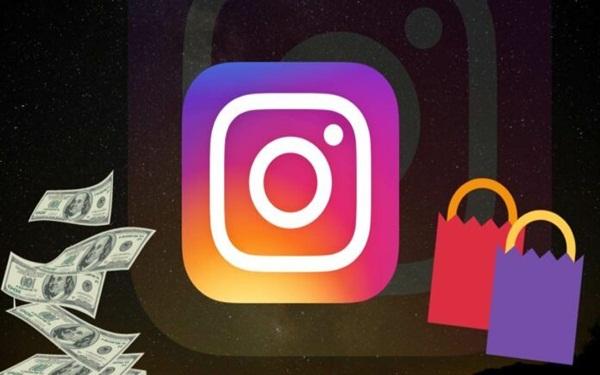 Cách mua hàng trên Instagram dễ dàng tiện lợi và nhanh chóng