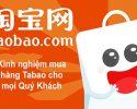 Cách mua hàng trên Taobao như thế nào?