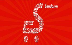 Cách tăng đơn hàng trên Sendo như thế nào mới hiệu quả?