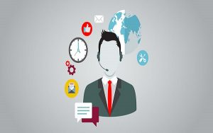Chăm sóc khách hàng sau bán hàng là gì?