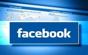 Chính sách cộng đồng Facebook