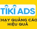 Tiki ads và những điều cần biết